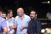 sherlock toms malayalam movie audio launch photos 111 007