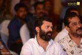 sherlock toms malayalam movie audio launch photos 111 02