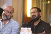 sherlock toms malayalam movie audio launch photos 111 028