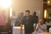 sherlock toms malayalam movie audio launch photos 111 037
