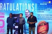 sherlock toms malayalam movie audio launch photos 111 047