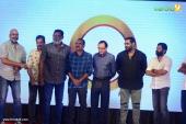 sherlock toms malayalam movie audio launch photos 111 050