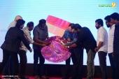 sherlock toms malayalam movie audio launch photos 111 051