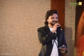 sherlock toms malayalam movie audio launch photos 111 070