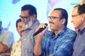 sherlock toms malayalam movie audio launch photos 111 071