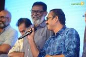 sherlock toms malayalam movie audio launch photos 111 073