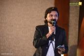 sherlock toms malayalam movie audio launch photos 111 074