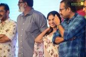 sherlock toms malayalam movie audio launch photos 111 083