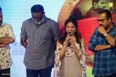 sherlock toms malayalam movie audio launch photos 111 086