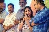 sherlock toms malayalam movie audio launch photos 111 090