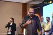 sherlock toms malayalam movie audio launch photos 111 092