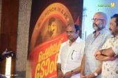 sherlock toms malayalam movie audio launch photos 111 100