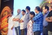sherlock toms malayalam movie audio launch photos 111 101