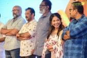 sherlock toms malayalam movie audio launch photos 111 10