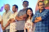 sherlock toms malayalam movie audio launch photos 111 103