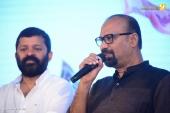 sherlock toms malayalam movie audio launch photos 111 107