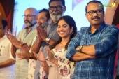 sherlock toms malayalam movie audio launch photos 111 112