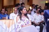 sherlock toms malayalam movie audio launch photos 111 119