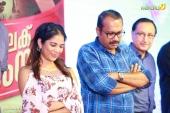 sherlock toms malayalam movie audio launch photos 111 123