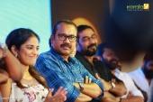 sherlock toms malayalam movie audio launch photos 111 130