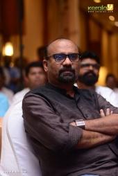sherlock toms malayalam movie audio launch photos 111 139