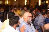sherlock toms malayalam movie audio launch photos 111 148