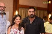 sherlock toms malayalam movie audio launch photos 111 150