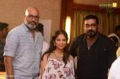 sherlock toms malayalam movie audio launch photos 111 152