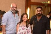 sherlock toms malayalam movie audio launch photos 111 153