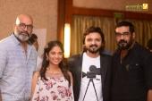 sherlock toms malayalam movie audio launch photos 111 154