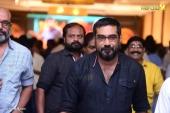 sherlock toms malayalam movie audio launch photos 111 155
