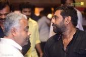 sherlock toms malayalam movie audio launch photos 111 160