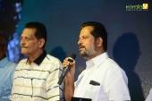 sherlock toms malayalam movie audio launch pics 222 00