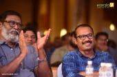 sherlock toms malayalam movie audio launch pics 222 003