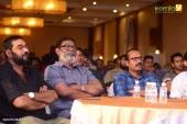 sherlock toms malayalam movie audio launch pics 222 004