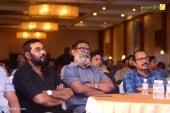 sherlock toms malayalam movie audio launch pics 222 005