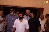 sherlock toms malayalam movie audio launch pics 222