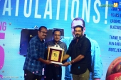 sherlock toms malayalam movie audio launch pictures 321 002