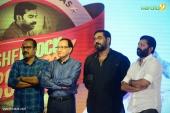 sherlock toms malayalam movie audio launch stills 887 002