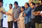 sherlock toms malayalam movie audio launch stills 887 005