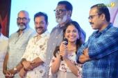 sherlock toms malayalam movie audio launch stills 887 010