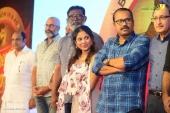 sherlock toms malayalam movie audio launch stills 887 012