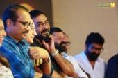 sherlock toms malayalam movie audio launch stills 887 014