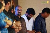 sherlock toms malayalam movie audio launch stills 887 015