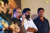 sherlock toms malayalam movie audio launch stills 887 016