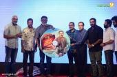 sherlock toms malayalam movie audio launch stills 887