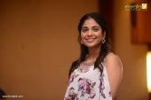 srinda arhaan at sherlock toms movie audio launch photos 119 009