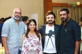 srinda arhaan at sherlock toms movie audio launch photos 119 010