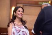 srinda arhaan at sherlock toms movie audio launch photos 119 011