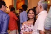 srinda arhaan at sherlock toms movie audio launch photos 119 013